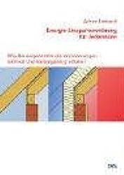 Energieeinsparverordnung für jedermann