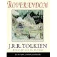 Roverandom: Complete & Unabridged