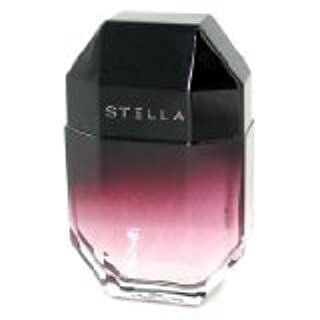 Stella McCartney STELLA Eau De Parfum Spray 30ml (1 Oz) Perfume (B006ENY4XQ) | Amazon price tracker / tracking, Amazon price history charts, Amazon price watches, Amazon price drop alerts