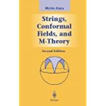 Strings, Conformal Fields and Topology: An Introduction