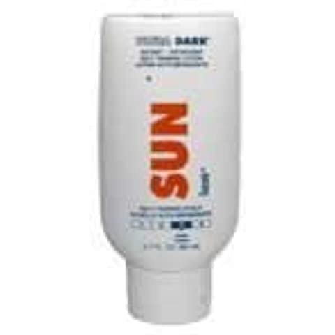 Sun Laboratories Ultra Dark Self Tanning Lotion 2.7 - Size-2.7 oz. by Sun Laboratories