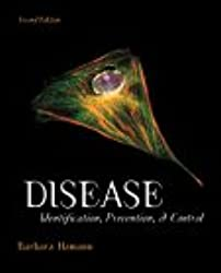 Disease: Identification, Prevention and Control