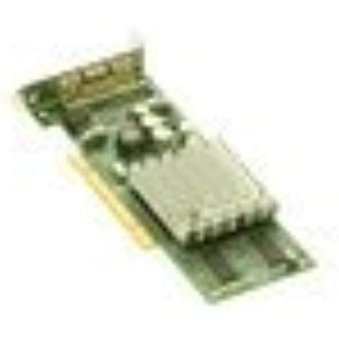 Hewlett Packard Enterprise | Nvidia Quadro Nvs 280 Pci | RP000098901 | **1** | 1Y