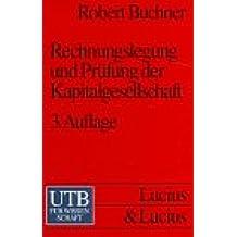 dgri jahrbuch 2009 bchner wolfgang robert g briner