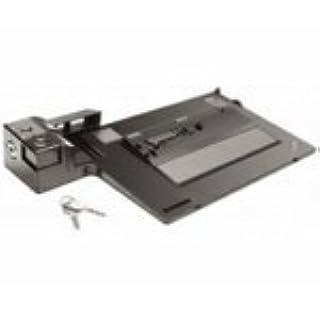 Lenovo ThinkPad Mini Dock Series 3 - Base de conexión para