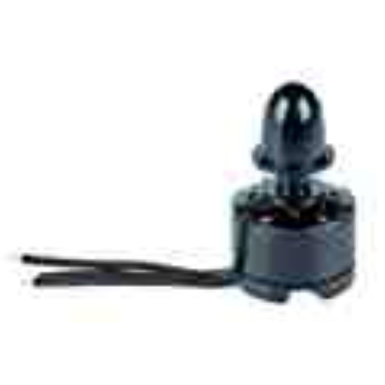 Graupner Ultra 2806 2806 2806 1500 KV Brush Less Moteur CW 38990d