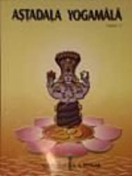 Astadala yogamala: Collected works Volume 1