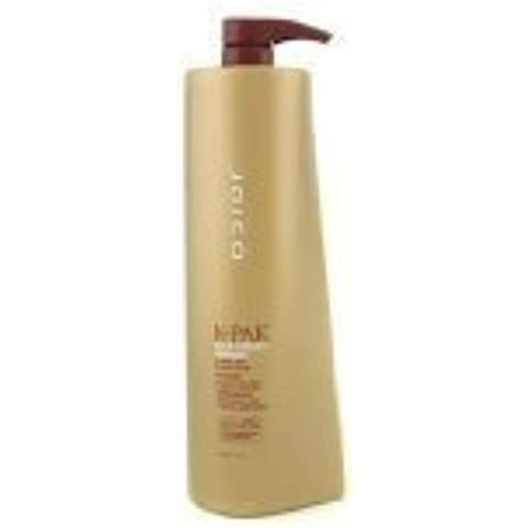 Joico K-Pak Color Therapy Conditioner (To Preserve Color & Repair