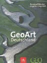 GeoArt Deutschland