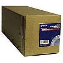 Epson Premium Semigloss Photo Paper - Rollo de papel fotográfico