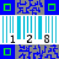 QRcode Barcode info collector: Exhibition tool to record exhibitors info into a searchable database