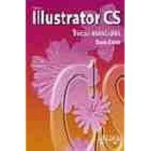Illustrator CS / Illustrator CS: Trucos Esenciales / KillerTips