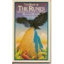 The Magic of the Runes (Paths to Inner Power S.)