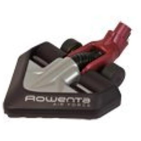 Escobillas Electro-Cepillo para aspirador a 18 V