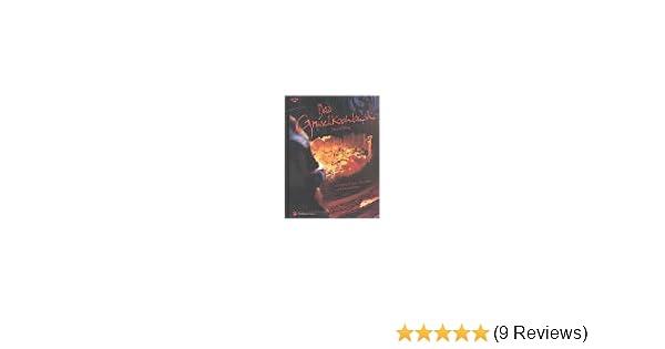 Das Gruselkochbuch: Amazon.de: Elke Kößling: Bücher