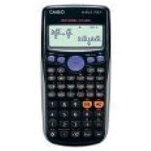 Casio FX 82 ES Plus - Calculadora