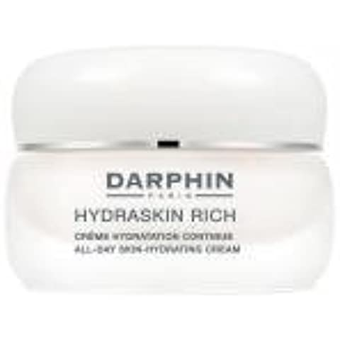 Darphin Hydraskin Rich All-Day Skin-Hydrating Cream 50ml by Darphin
