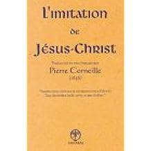 L'Imitation de Jésus-Christ