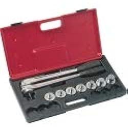 Pince à emboiture - coffret de 5 outils - Virax