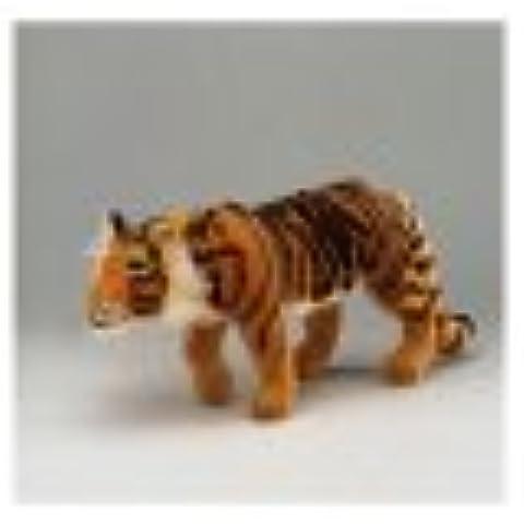 Steiff 066290–Steiff Tiger