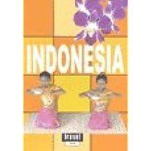 Guía de Indonesia (Guías Travel Time)
