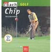 Golf, Chip