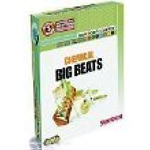 Chemical Big Beats