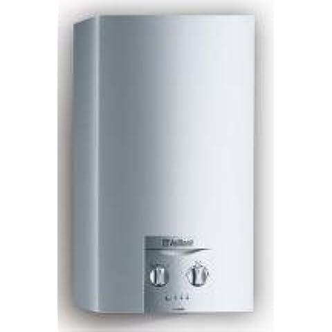 Calentador Vaillant Atmo mag gas butano
