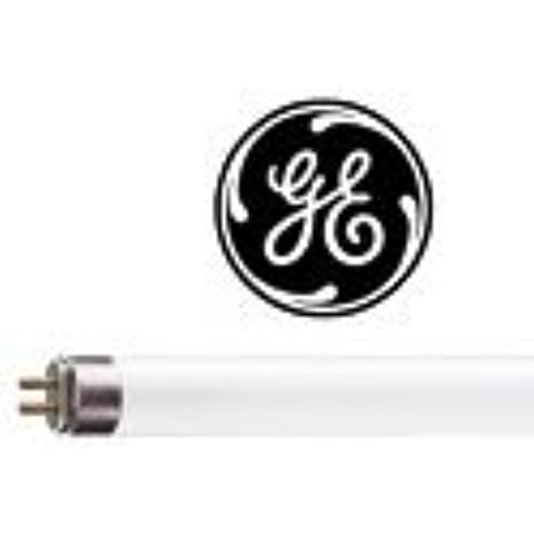 GE 24W T5 549mm Compact Flourescent Tube White 2000lm Ref61106 A Rating *Up to 10 Day Leadtime*
