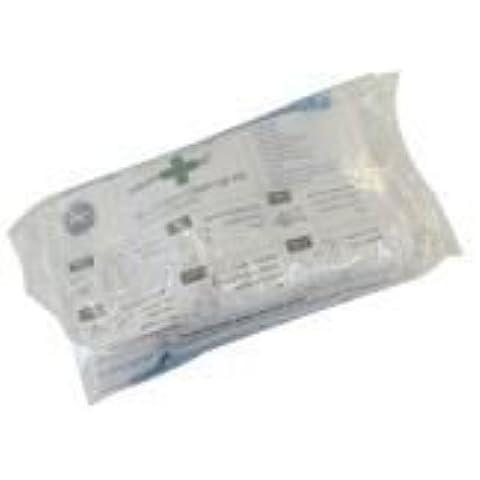 counterbac nº 2Cabina Kit de limpieza, pack de 10