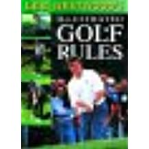 Lee Westwood's Illustrated Golf Rules