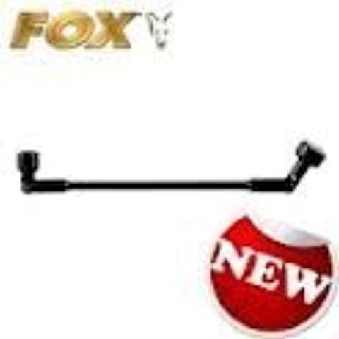 Fox Black Label Mini Swinger Arm by Fox Int