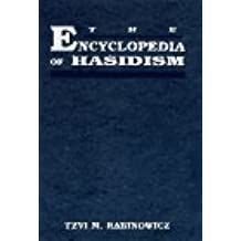 The Encyclopedia of Hasidism