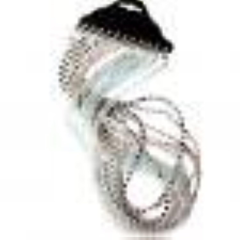 Soleebee 6 Pièces Corde Chaîne Attache pour Lunettes Porte-Lunettes avec  Perles en Cristal Artificielles bd865330b617