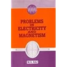 Problem in Electricity and Magnetism