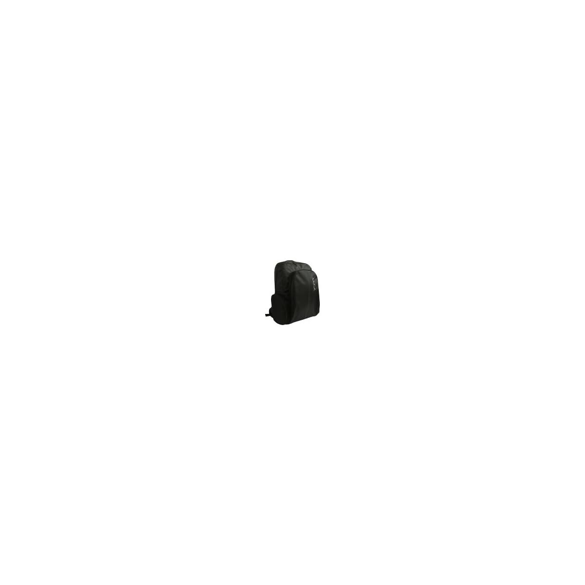 "11ZtTa%2B7VmL. SS1200  - Port Designs AVORIAZ Black 15.4"" Mochila Negro - Funda (Mochila para tablet, 39,1 cm (15.4""), 630 g, Negro)"