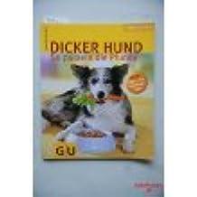 Dicker Hund (GU Tierisch gut)