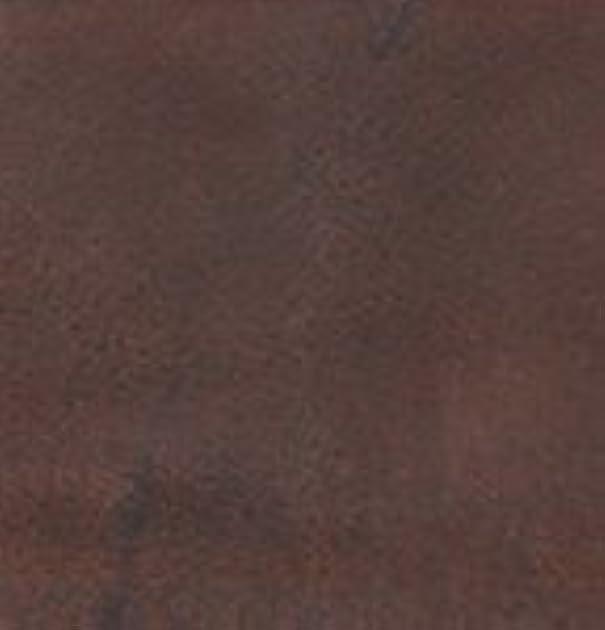 Portefeuille Vintage Pour Leabags Buffle Muskat De En Rétro Femme Cuir Charlotte Véritable UVpSzM