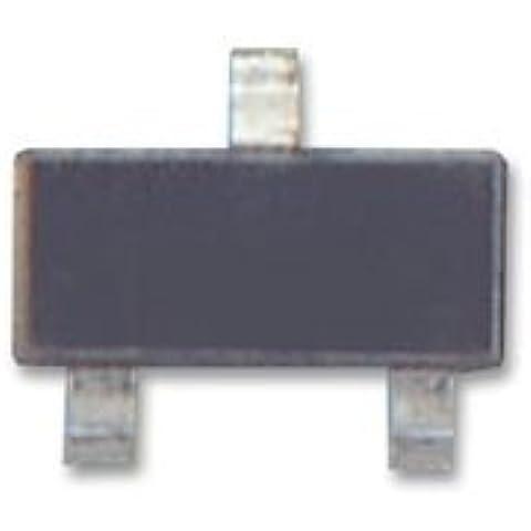 RedTec TK9K ®, diodi SCHOTTKY., corrente doppia, ma se (AV):
