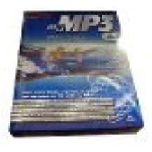 my MP3 2.0 (en francais)