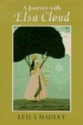 A Journey With Elsa Cloud by Leila Hadley (1997-04-24)