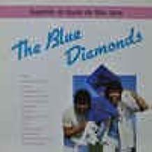 Suchergebnis auf Amazon.de für: 80er - Vinyl: Musik-CDs