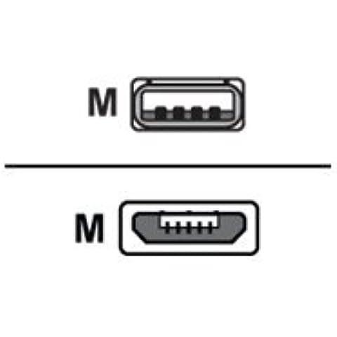 Cavo dati USB/PARAT taiytech con