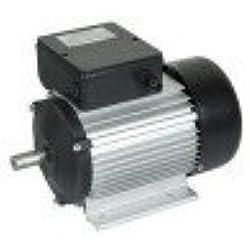 Ribitech Moteur électrique 1 cv 1400 tr/min