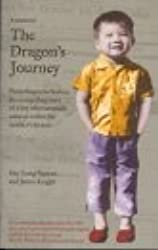 The Dragons Journey