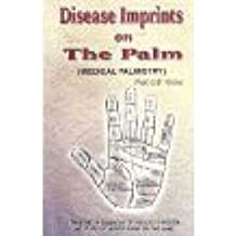 Amazon o p verma books disease imprints on the palm medical palmistry a treatise on diagnosis of diseases through fandeluxe Gallery
