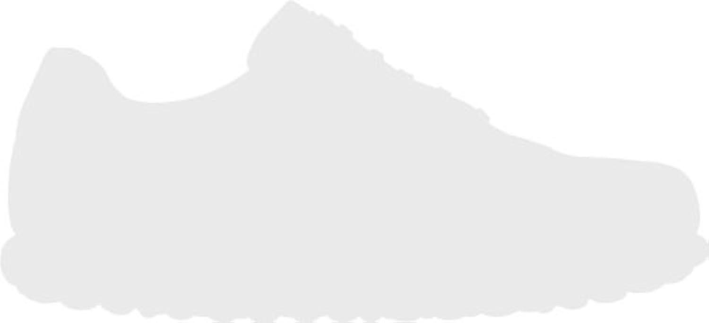 CAMPER UNO 18785 046 Sneaker Herren  Billig und erschwinglich Im Verkauf