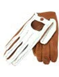 100c04b4f0c Amazon.fr   Guanti di Arcucci - Gants   Accessoires   Vêtements