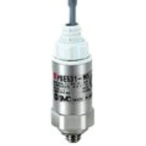 SMC PSE533-M5-CL SENSOR FOR MULTI CHANNEL CONTROLLER