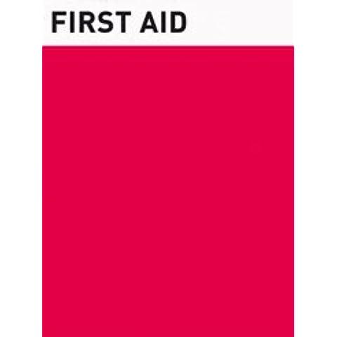 Tovaglioli First Aid CEDON